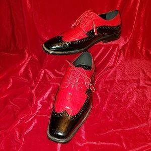 ❤ Men's Formal Dress Shoes ❤